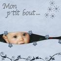 P'tite nouvelle Mon_p_11
