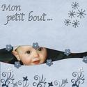 P'tite nouvelle Mon_pe10
