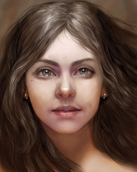 Помощь с аватарами Girl_p10