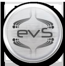eVasion-Gaming