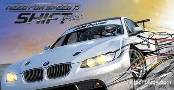 nuevo need for speed Techbl10