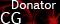 CG Donator