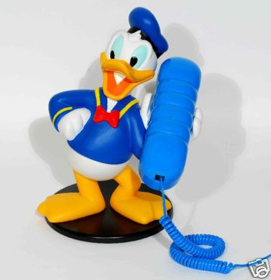 Marchandising Disney 09072012