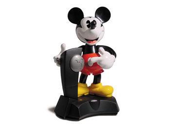 Marchandising Disney 09072013