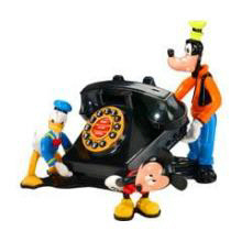 Marchandising Disney 09072014