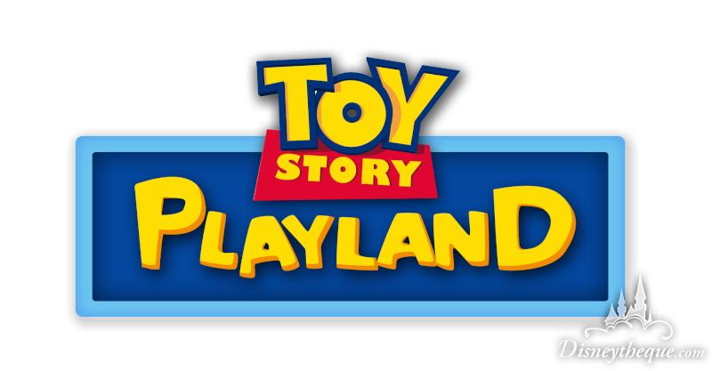 """Toy story playland """"sujet général""""  - Page 4 12549310"""
