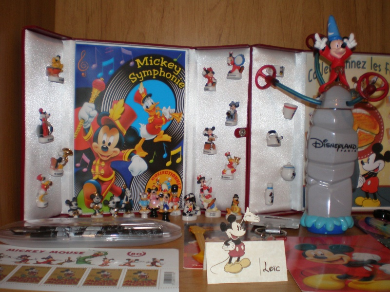 Ma collection Mickey Gngj_010