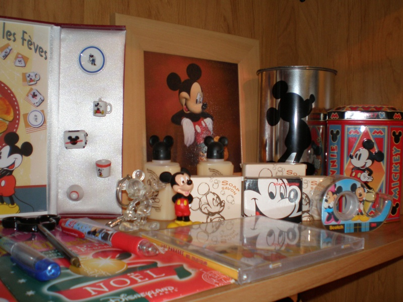 Ma collection Mickey Gngj_011