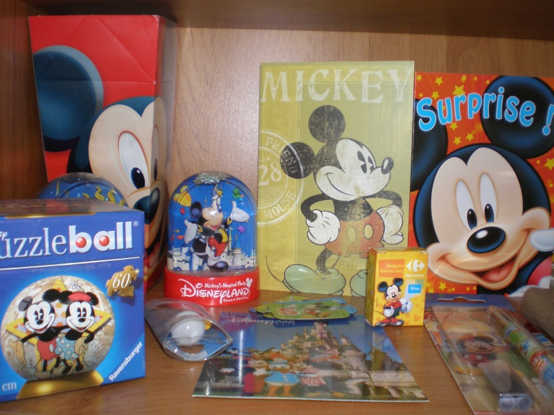 Ma collection Mickey Gngj_014