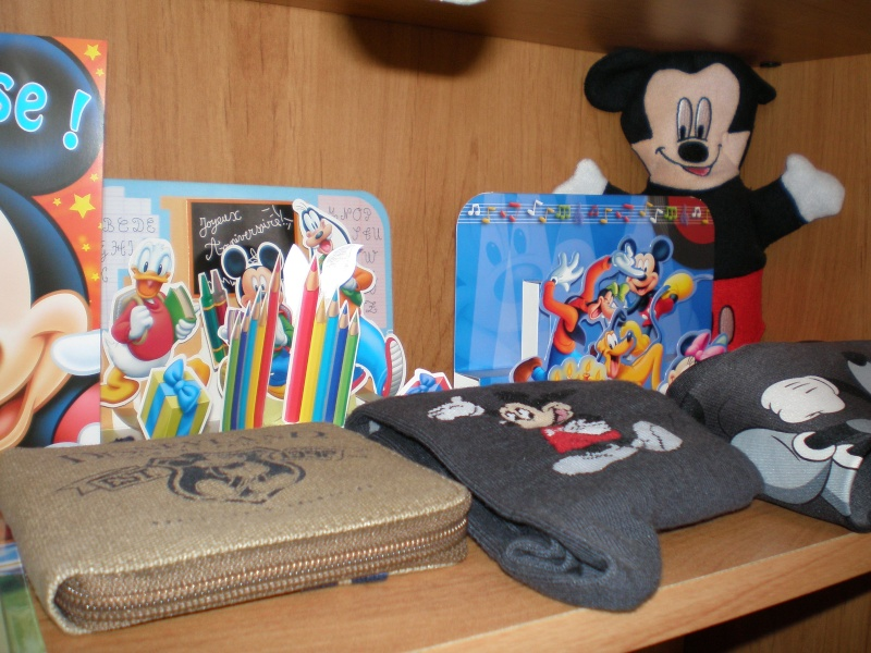 Ma collection Mickey Gngj_015