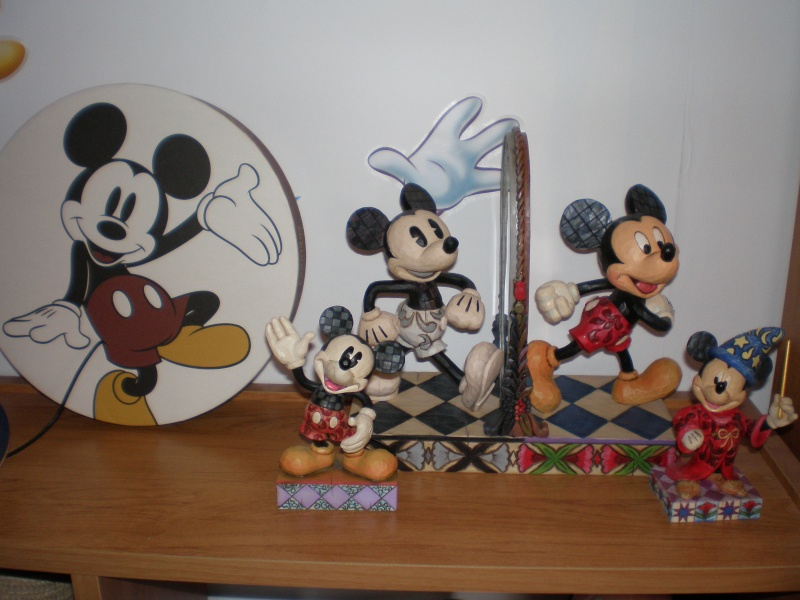 Ma collection Mickey Gngj_016