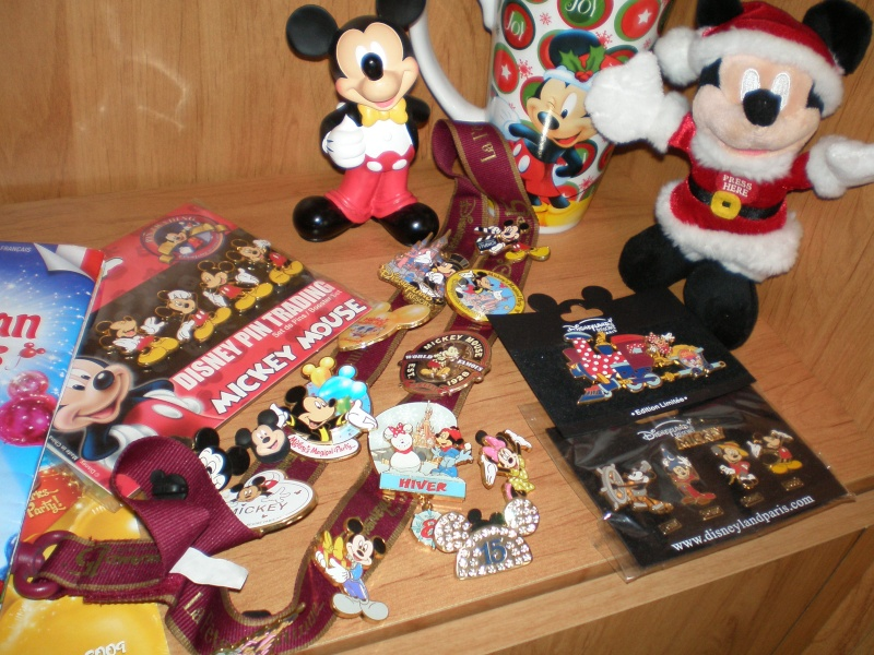 Ma collection Mickey Gngj_017