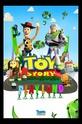 """Toy story playland """"sujet général""""  - Page 2 2509211"""