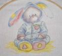 """Tableau de """"naissance"""" L_heur14"""