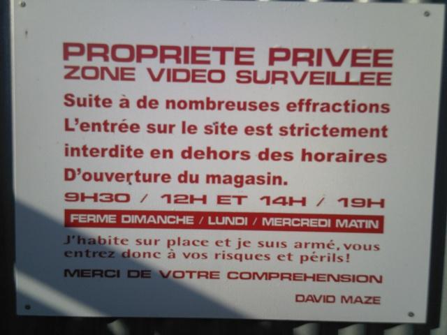 Montville Spot a DMD ^^ ( david maze ) Photos12