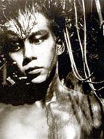 Wrestler profile: Tetsuo Tetsuo10