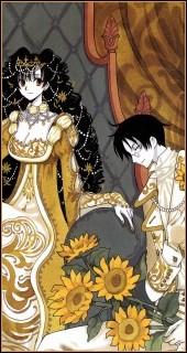 Les couples Avatar43
