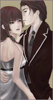 Les couples Avatar46
