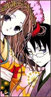 Les couples Avatar48