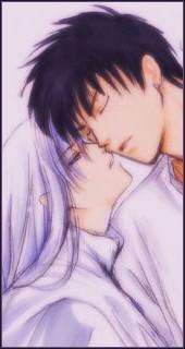 Les couples Avatar59