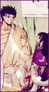 Les couples Avatar67