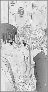 Les couples Avatar68