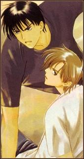 Les couples Avatar72