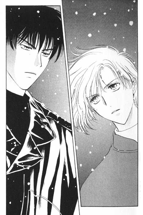 Présentation du Manga (Résumé et Image) Drug1_11