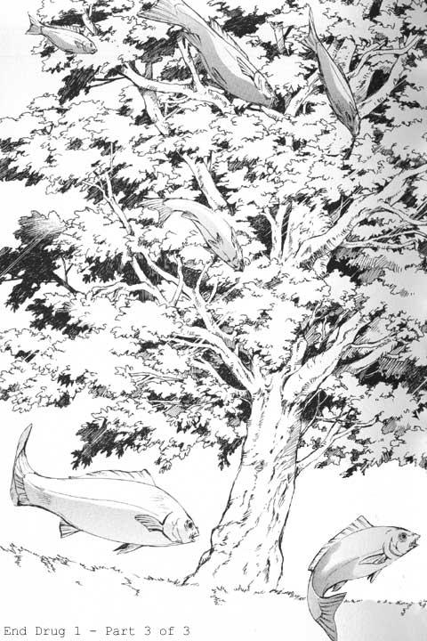 Présentation du Manga (Résumé et Image) Drug1_12