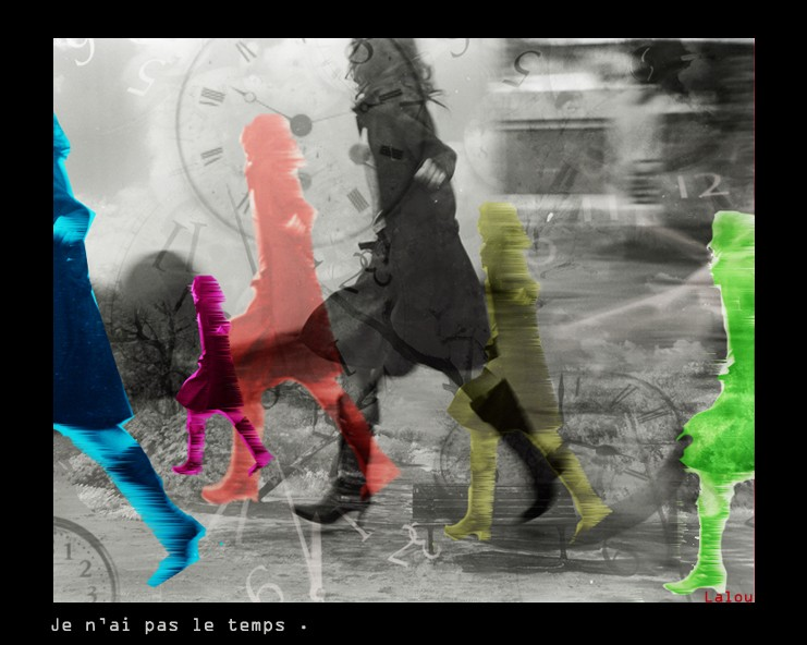 Photos ou Photomontages Lafuit10