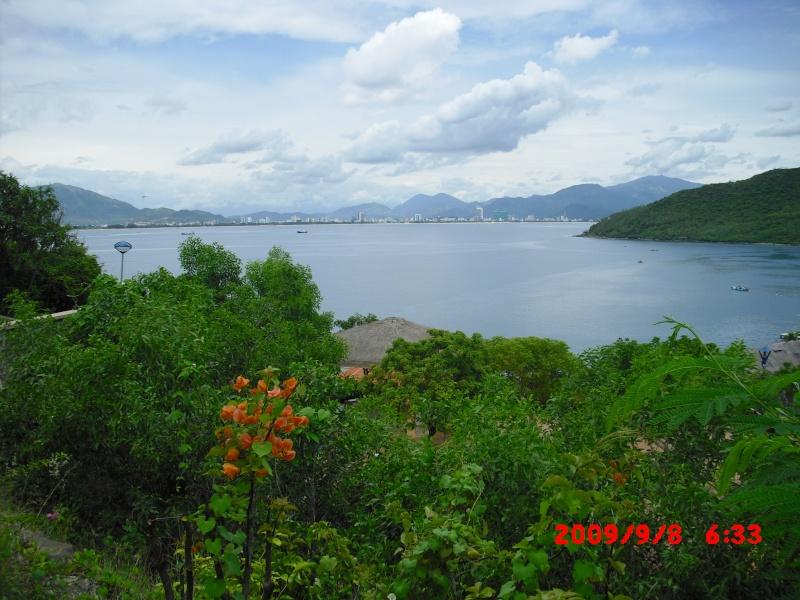 Island from VietNam Cimg0310