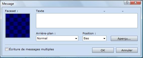 La programmation en events : Chapitre 2 : Les commandes de base Sans_t17