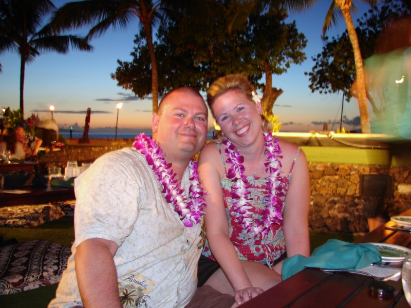 Zorsha (Bill with Wife 2006 Hawaii) Dsc00113