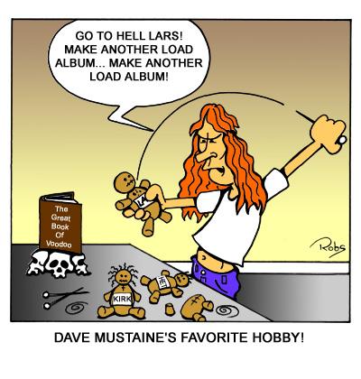 Funny Metal Shit! - Page 3 Dave-v11
