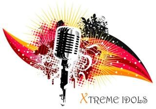 Xtreme Idols