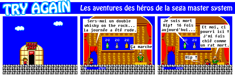 Dessins Master System - Page 2 Drink_10
