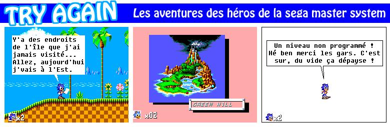Dessins Master System Sonic_10