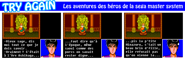 Dessins Master System - Page 2 Try_ag28