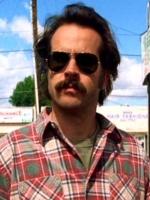 Earl J. Hickey