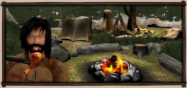 Besoin d'aide pour la création d'un jeu sur la préhistoire - Page 2 Prehis10