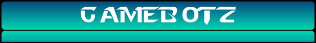 GameBotz