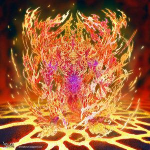 Free forum : Elemental Legends - Portal Fire_e10