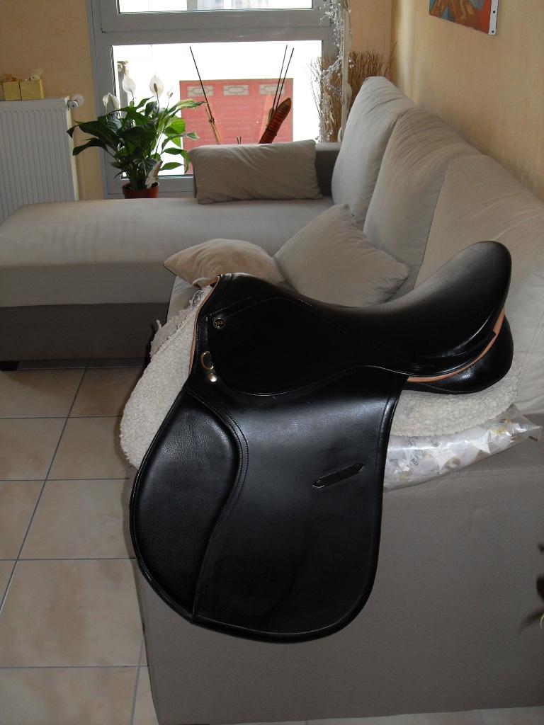 materiel d'equitation Lll_1413