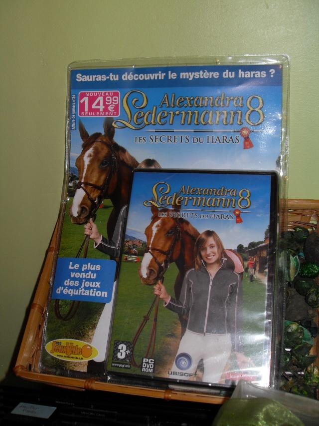 materiel d'equitation New_0410