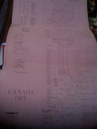 Gottlieb CANADA DRY - 1976 Img_0212