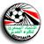 الرياضه المصريه