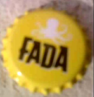 La Fada - Brasserie du Castellet  20192912