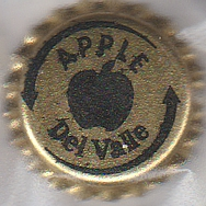 cidre  - Page 5 Apple_10