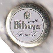 vos premières capsules Bitbur10