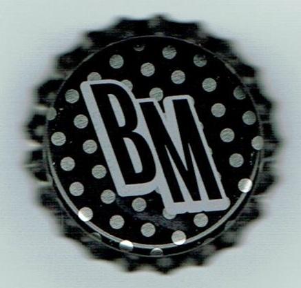 BM Mira Bm_00110